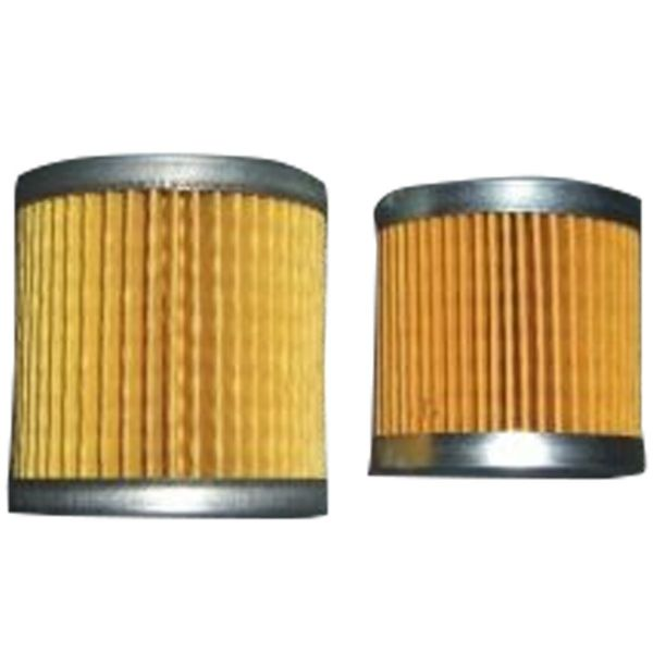 Replacement Filter King Filters